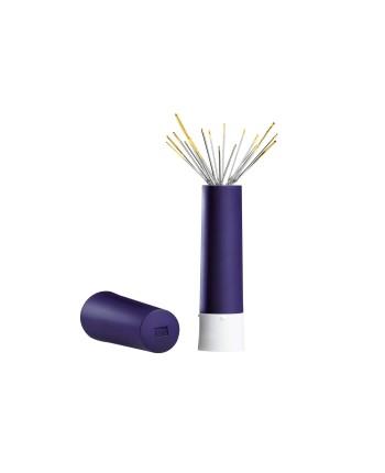 Išsukama Prym magnetinė adatinė (be adatų)